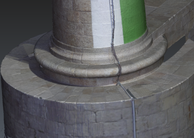 MESH_texturé_base_phare